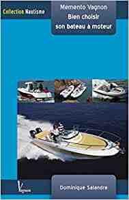 Avec quel bateau choisir pour commencer?