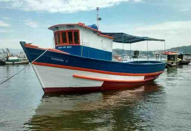 Quel bateau a le permis côtier?