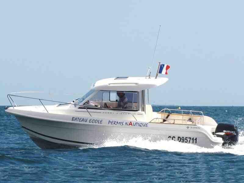 Quelle licence pour naviguer dans l'Adour?