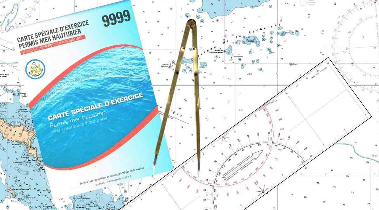 Quels sont les différents permis de bateau?