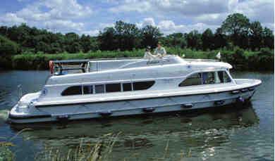 Ou louer un bateau sans permis?