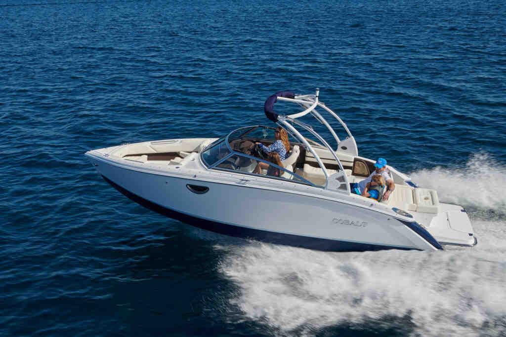 Quel est le meilleur catamaran du monde?