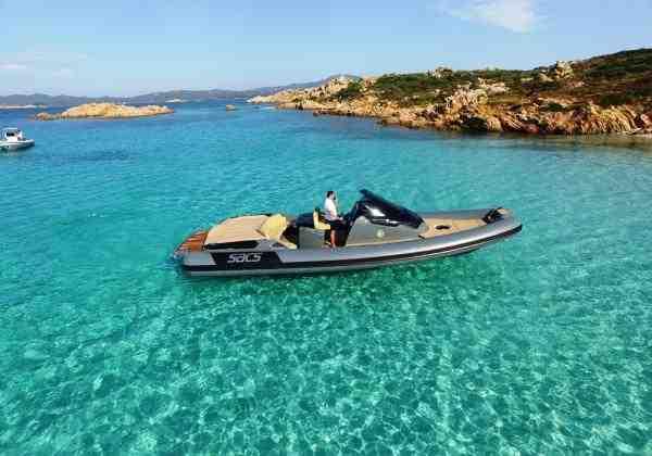Quelle licence pour naviguer sur le Rhône?