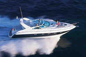 Quels sont les bateaux sans permis?