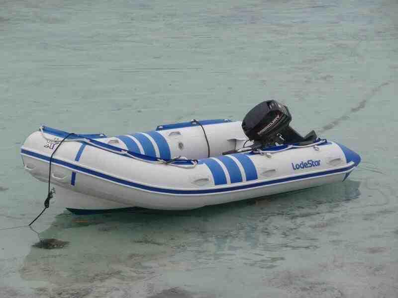 Qu'est-ce qu'un permis de bateau à moteur?