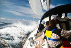 Comment acheter un bateau d'occasion?