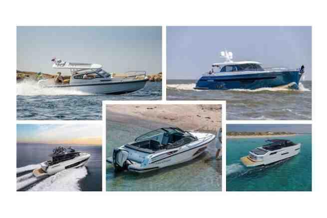 Comment choisir un bon bateau?