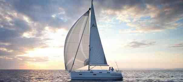 Comment choisissez-vous un bon bateau?