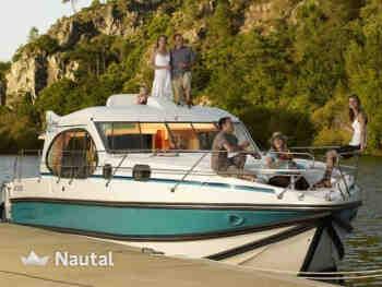 Quel bateau fluvial idéal pour habiter ?