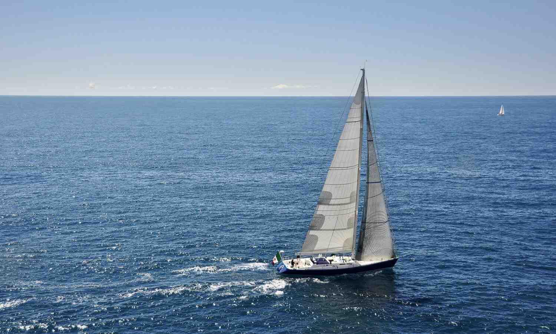 Quel est le permis pour traverser l'Atlantique?