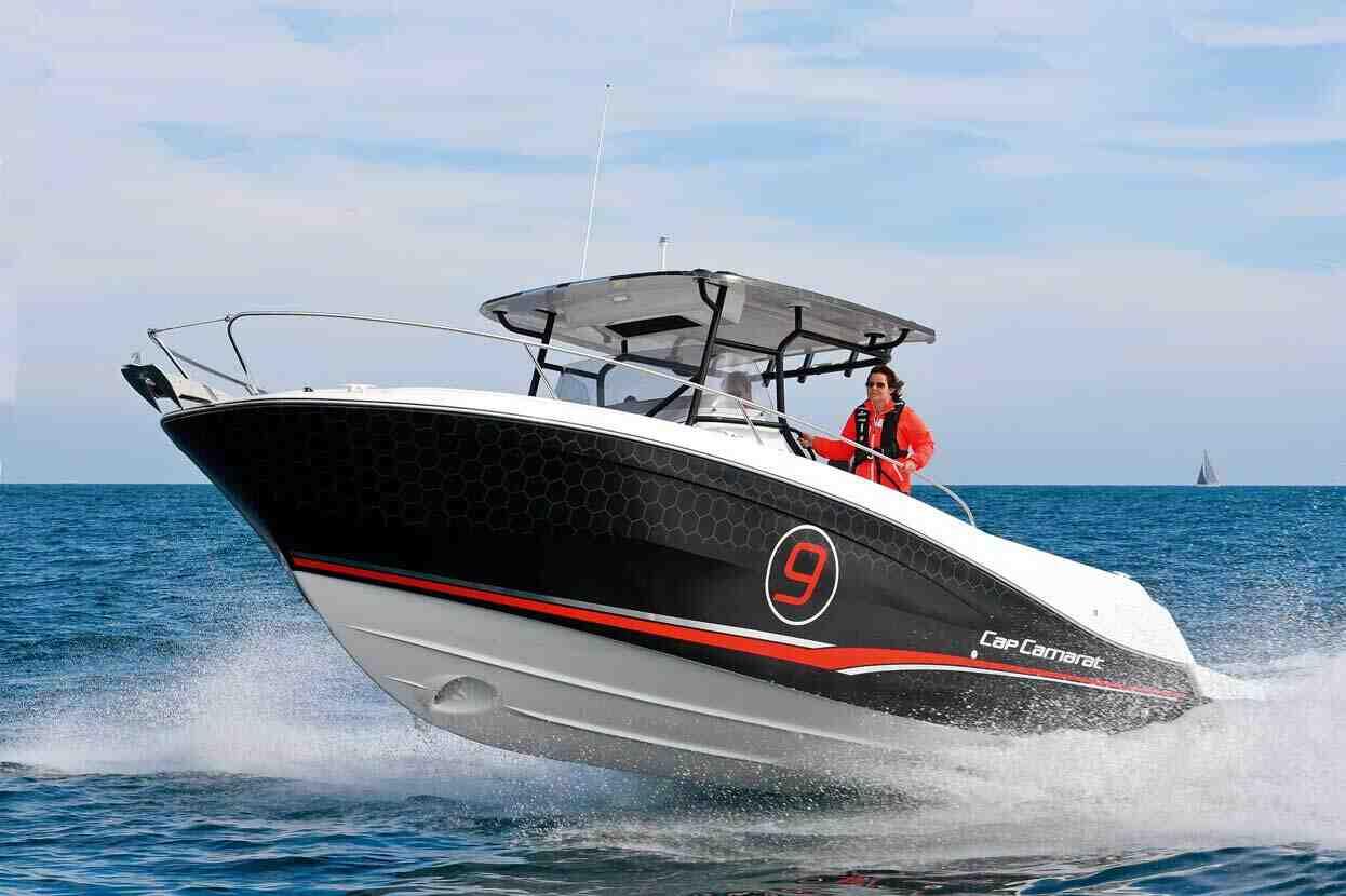 Quelle est la meilleure marque de bateau?
