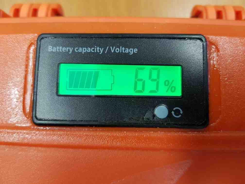 Quelle est la puissance d'un moteur de bateau électrique?