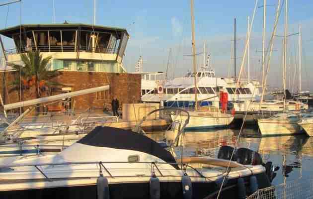 Quelle puissance moteur pour un bateau?