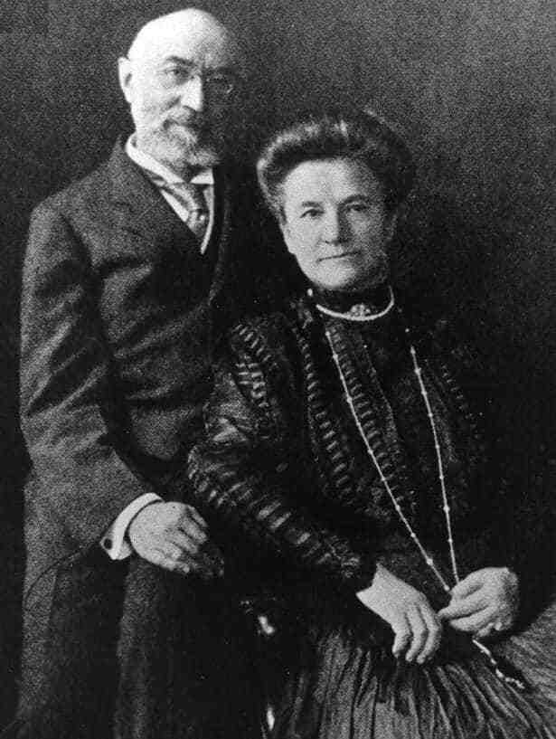 Qui est la Rose originale sur le Titanic?