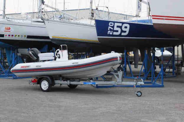 Comment choisir son bateau de plaisance?