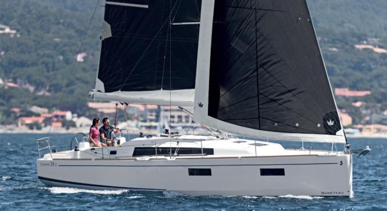 Où est le bateau pour 20 000 €?