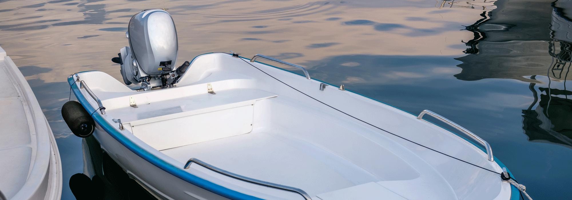 Quel bateau choisir pour naviguer en mer?