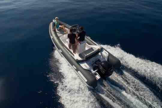 Quel bateau pour 10 000 €?