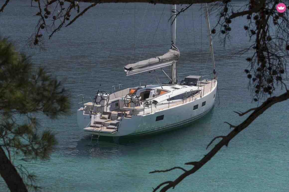 Quel bateau pour le week-end?