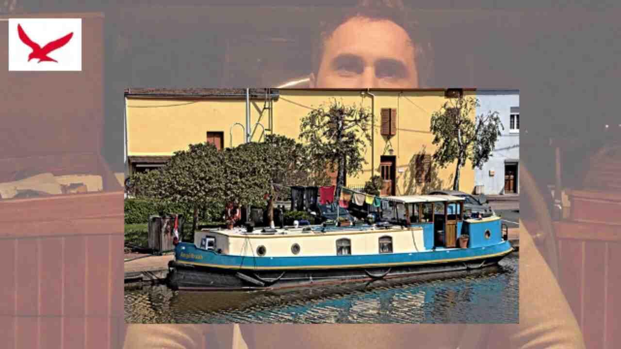 Quel type de bateau puis-je piloter avec un permis côtier?