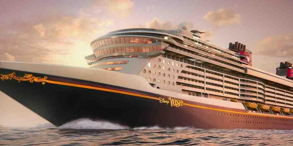Quel avenir pour les bateaux de croisière ?
