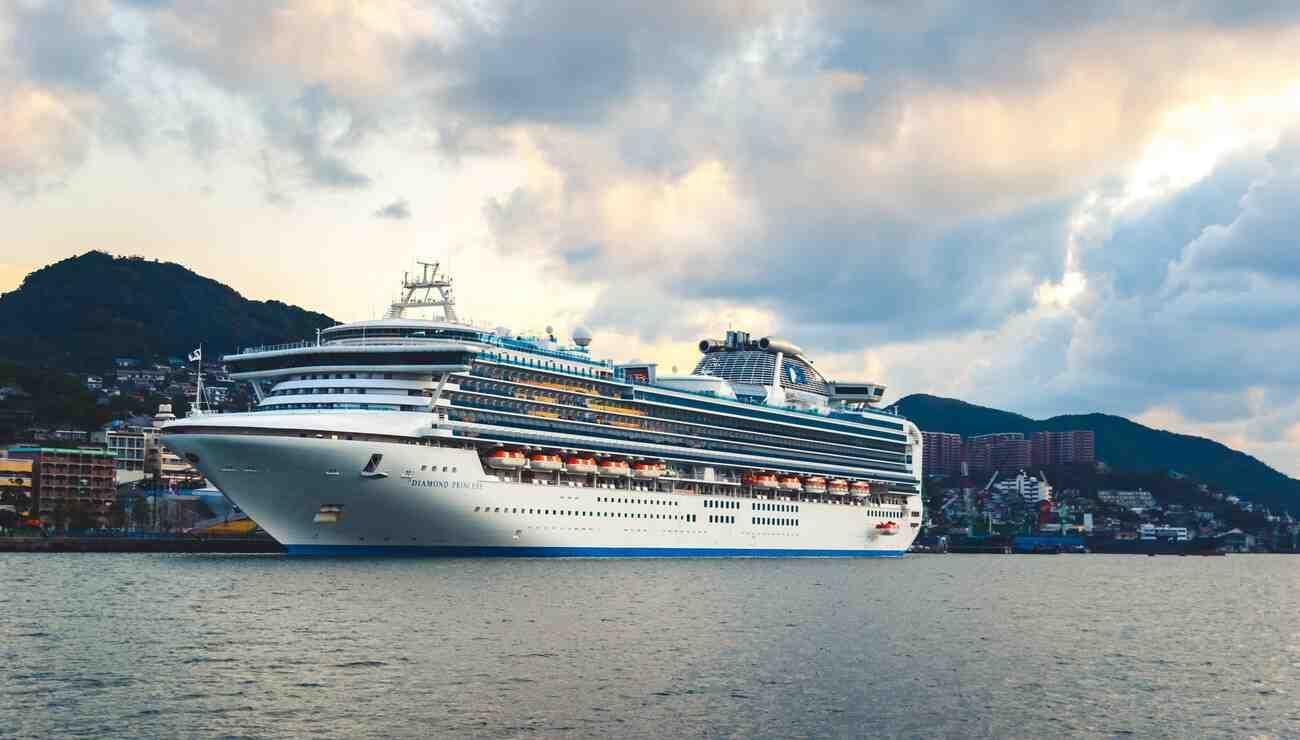 Quel est le meilleur bateau du monde ?
