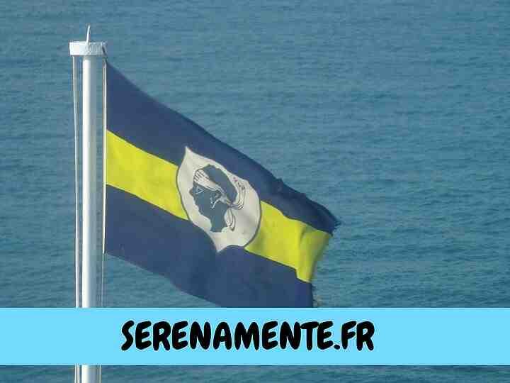 Quel est le meilleur ferry pour la Corse ?