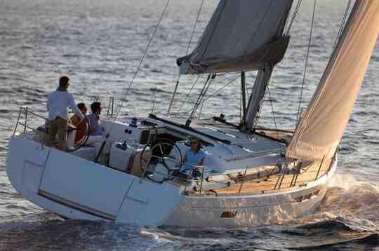 Quel est le meilleur permis bateau ?