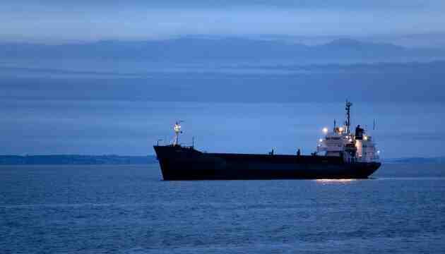 Quel est le navire de guerre le plus puissant au monde ?