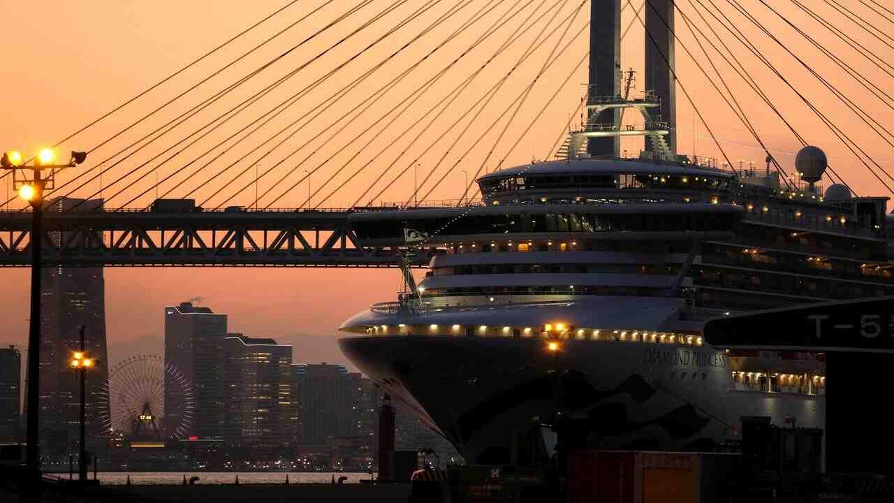 Quel est le plus grand bateau du monde ?