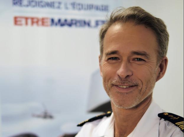 Comment devenir pilote de navire ?
