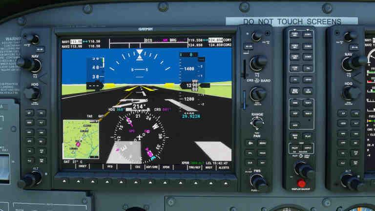 Comment fonctionne un pilote automatique de voilier ?