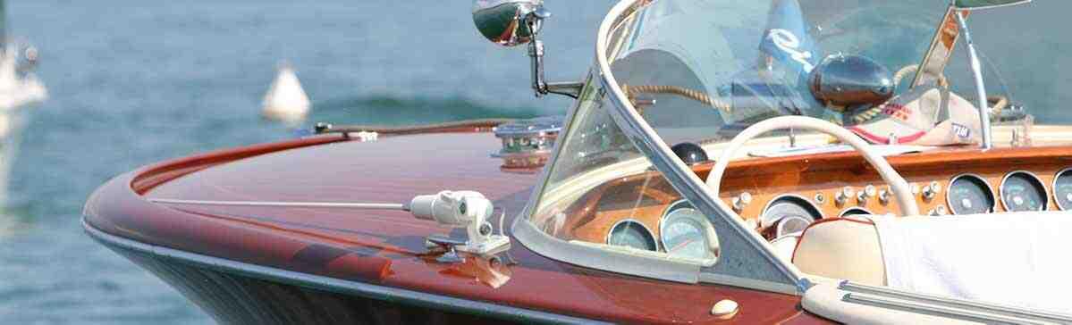 Comment se passe le permis bateau ?