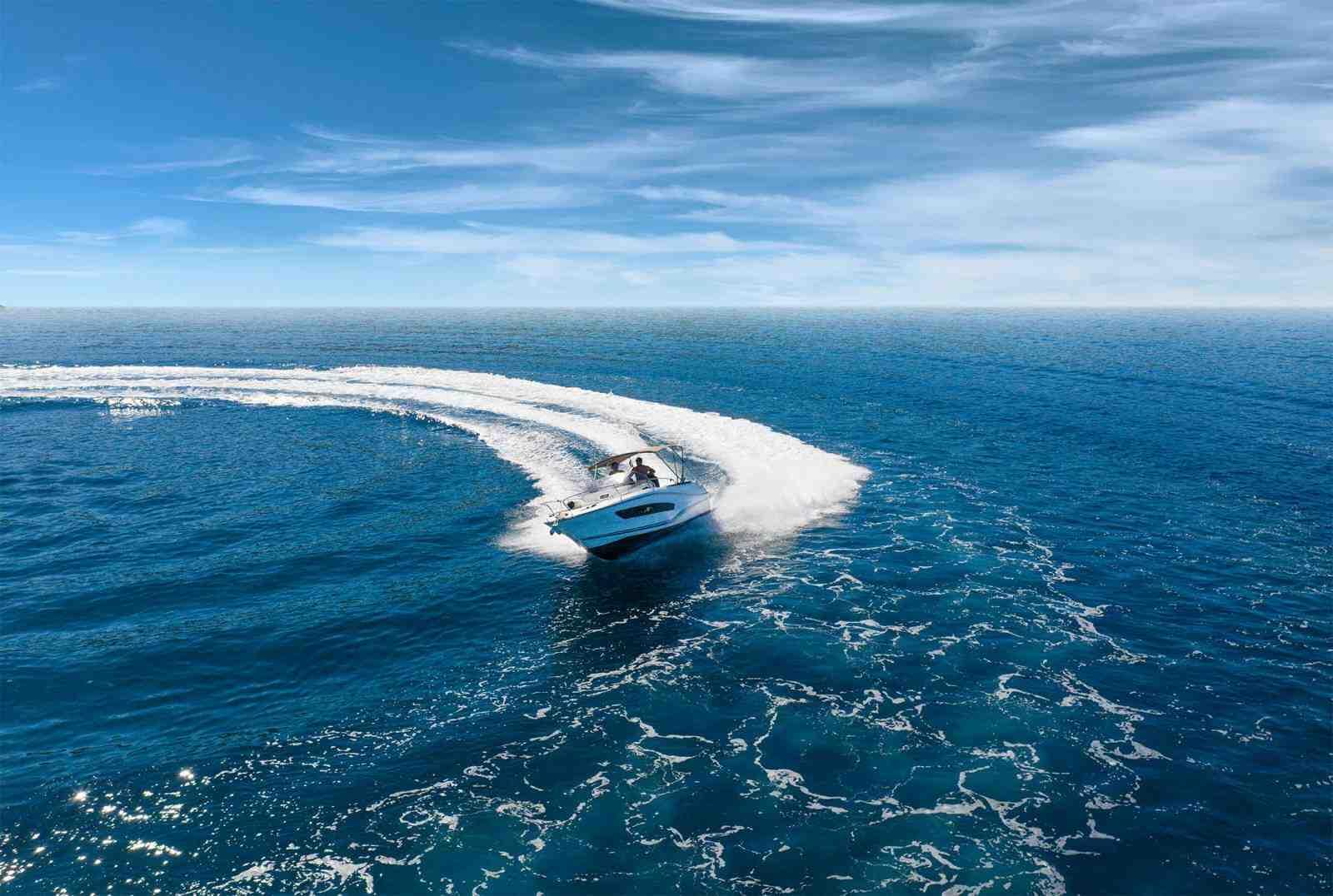 Comment utiliser le CPF pour un permis bateau ?