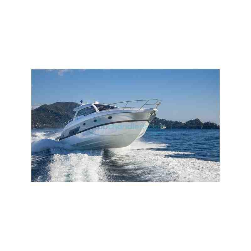 Est-ce difficile d'obtenir un permis bateau ?