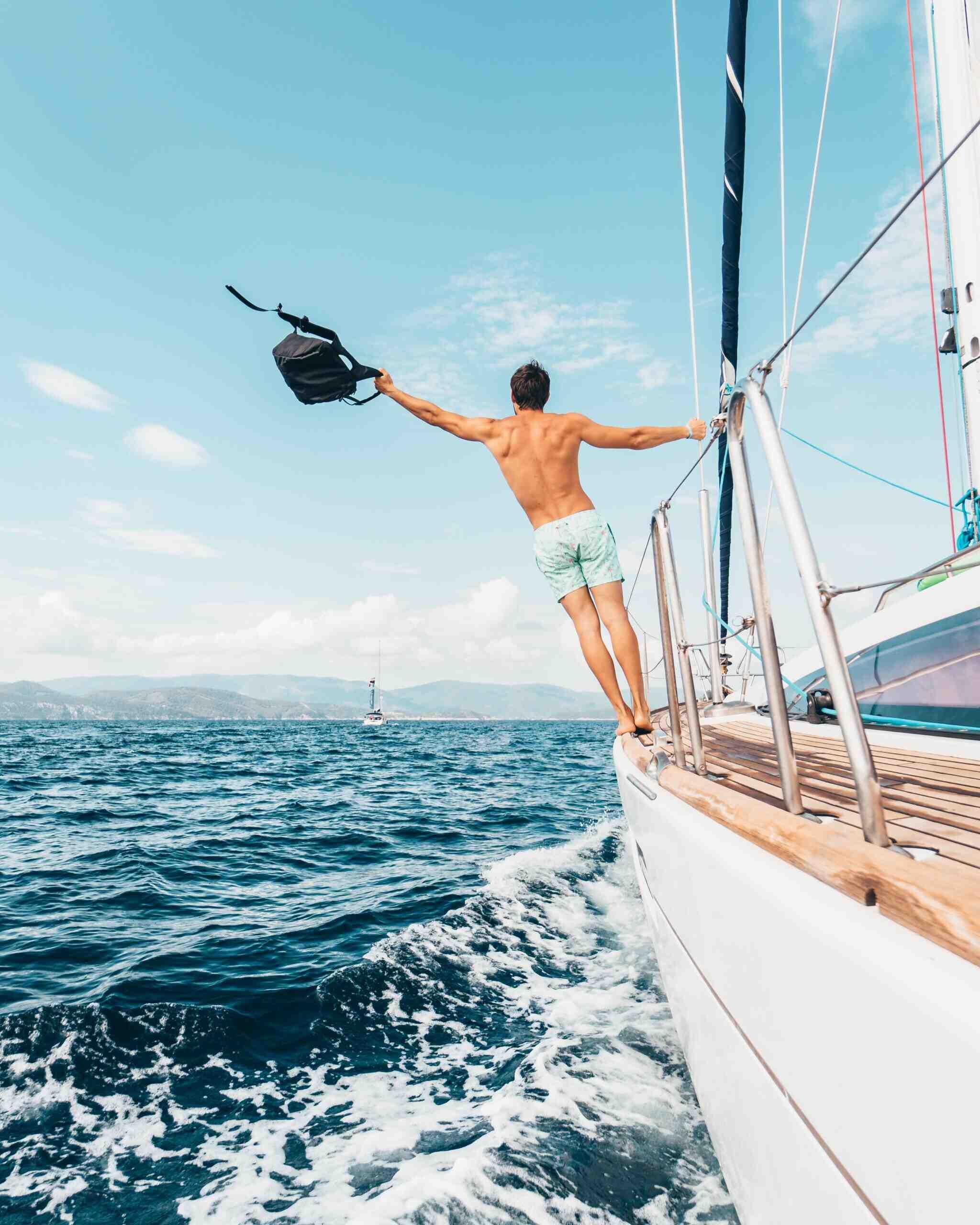 Où puis-je transmettre le code du permis bateau ?