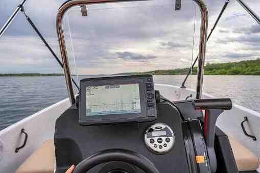 Quand obtenir un permis bateau ?