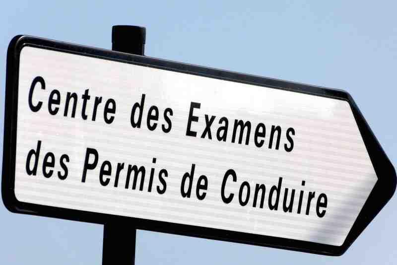 Quels sont les tests du permis bateau?