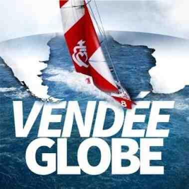 Qui a gagné le Vendée Globe 2016 ?
